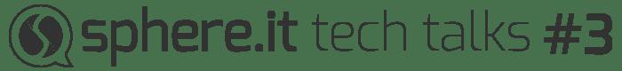 sphereit tech talks